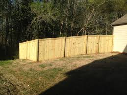 6 e2 80 b2 charleston style privacy fence the carolina carpenter