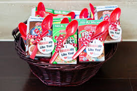 the sweatman family daycare valentine u0027s gifts