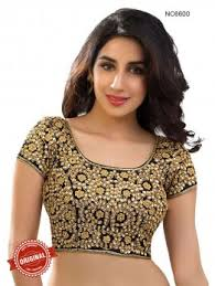 trendy blouses products tagged with trendy blouses couture