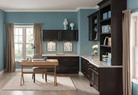 kitchen semi custom kitchen cabinets by schrock cabinets with schrock cabinet outlet frameless cabinet manufacturers schrock cabinets