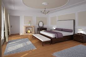 Home Design 3d Expert Software by Pictures Interior 3d Design The Latest Architectural Digest