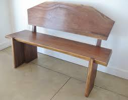 Indoor Wood Bench Plans Furniture Thewiseacres