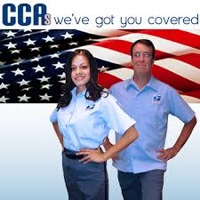 postal uniforms cca s we ve got you covered postal uniforms
