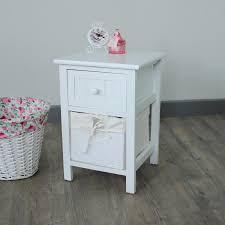 Wicker Bathroom Cabinet Wicker Bathroom Furniture Popular Accessories For All Types