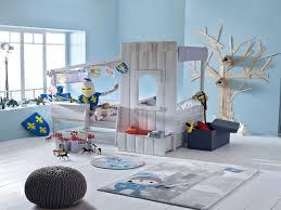 cuisine enfant garcon chambre chambre enfant garcon de luxe cuisine dã â co chambre