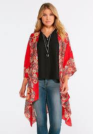 women u0027s clothing sizes 2 16 cato fashions
