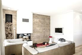 Wohnzimmer Landhausstil Braun Nauhuri Com Wohnzimmer Gemütlicher Gestalten Neuesten Design
