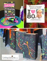 80s Theme Party Ideas Decorations 26 Best Noby Images On Pinterest 80s Theme Birthday Party Ideas
