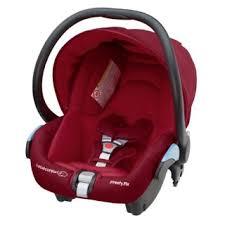 si e auto streety fix avis siège auto streety fix bébé confort sièges auto