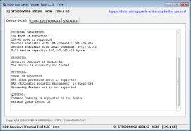 format hard disk tool 5 best free disk formatting software freeware for disk reformat