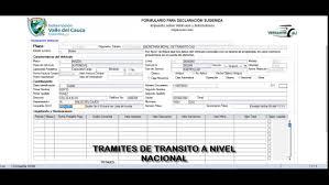 impuestos vehiculos valle 2016 como hacer la liquidacion de impuestos vehiculos cali y valle del