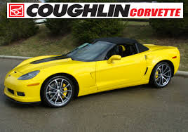 corvette 2013 for sale rick corvette conti archive 2013 427 corvettes for sale