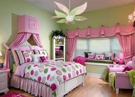 Pink Ceiling Fans by Kids Ceiling Fans The Cutest Fans