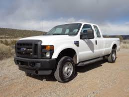 2010 ford f 250 xl fx4 off road 2010 4wd ford f250 extra cab long