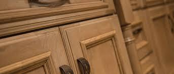 Barn Door Style Kitchen Cabinets Kitchen Cabinet Door Styles Tubmanugrr