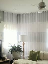 Room Dividers Dubai Buy Plain U0026 Patterned Sheers In Dubai Interiorsdubai Ae