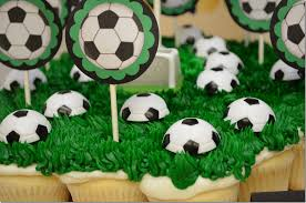 soccer party supplies soccer birthday party supplies liviroom decors the soccer