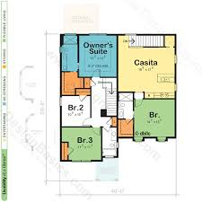 100 design basics house plans one story house plans with