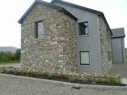 house porch side view houses u0026 buildings u2013 inishowen stone work