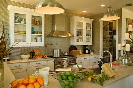 Tips For Kitchen Design Kitchen Lighting Design Tips Hgtv