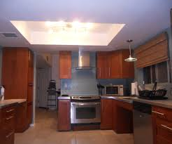 Battery Operated Led Under Cabinet Lighting Kitchen Fascinating Battery Operated Led Kitchen Lights