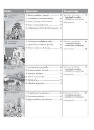 libro de matematicas 1º eso libro del profesor calameo downloader
