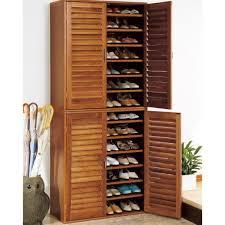 modele d armoire de chambre a coucher designs d armoire à chaussure archzine fr