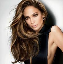 colour in hair 2015 bronde hair this season s it hair colour breakfast with audrey