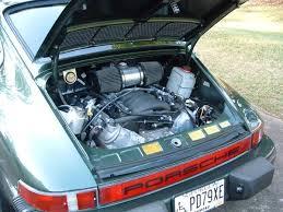 porsche 911 v8 conversion for sale for sale 1976 porsche 911 with a ls1 engine depot