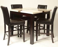 Triangle Dining Table Stunning Triangle Dining Room Table Ideas Rugoingmyway Us