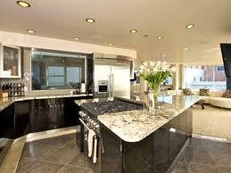 Model Kitchen Kitchen 40 Kitchen Kitchen Ideas 2016 100 Design Amp