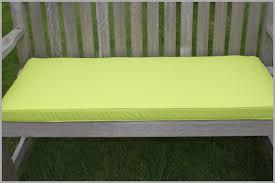 coussin pour canapé de jardin coussin pour canape d exterieur 985804 coussin pour mobilier de