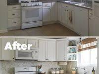 installing kitchen backsplash beautiful kitchen backsplash easy to