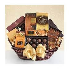 High End Gift Baskets Reviews 411reviews 411 15 Unique Mother U0027s Day Gift Baskets