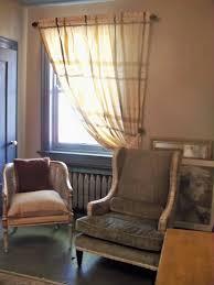 designing a reading room apartment loversiq