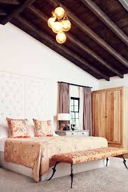 Arranging Bedroom Furniture Feng Shui Best How To Arrange Bedroom Furniture Photos Home Design Ideas