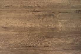 Laminate Flooring Preston Laminate Peek U0027s Floor Co
