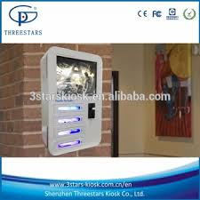 charging station phone wall mounted mobile phone charging station vending machine