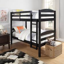 Wooden Bunk Bed Ladder Plans by Black Wood Bunk Bed Ladder Only Diy Wood Bunk Bed Ladder Only
