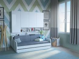 Murphy Bed Price Range Multimo Compact Sofa And Cabinets Wall Twin Murphy Bed Wayfair