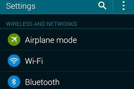 secure settings apk tips tricks setting up bluetooth on your phone tech