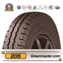 225 70r14 light truck tires china mini truck tyre light truck tires 155r12lt 500r12lt 550r12lt