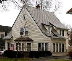 metal roofing rochester ny home design ideas and pictures