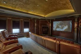 home cinema futurehome systems u0026 design inc 303 w bedford ave