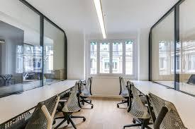 bureau de poste gare montparnasse location bureaux 16 75116 id 328187 bureauxlocaux com