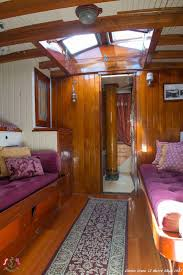 190 best sailboat interiors images on pinterest sailboat