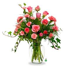 Floral Delivery Aiea Florist Flower Delivery By Aiea Florist