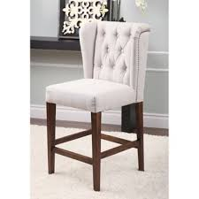buy grey counter stool from bed bath u0026 beyond