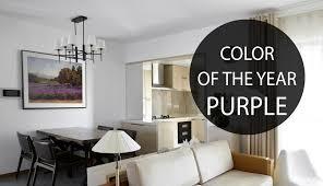 canvas decorations for home wall art home decor urbanloftart com framed art canvas prints