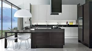 Italian Kitchens Lux Kitchens Refined Memories For Your Exclusive Style